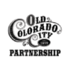 Old Colorado City Partnership