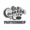 Old Colorado City Partnership