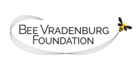 Bee Vradenburg Foundation