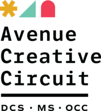 Avenue Creative Circuit